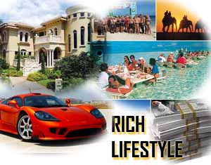 http://freedomwithalexetoa.com/wp-content/uploads/2012/02/Mlm-tip-Mlm-is-your-lifestyle.jpg